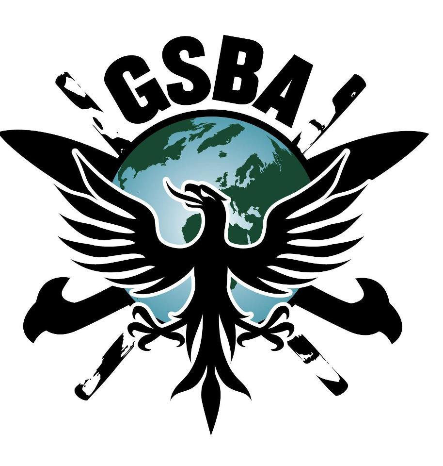 Global Stick and Blade Alliance